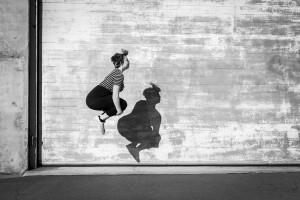 Autre cote miroir ©Philippe-Bertheau